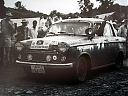 1963_999_034_Yasuharu_Nanba_east-african-safari-rally-1963.jpg