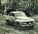 1964_001_Rally_RAC_1964_-_T_Trana_-_G_Thermanius_clasificado_1o_.jpg