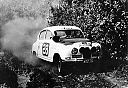 1964_002_Rally_Safari_1964_-_E_Carlsson_-_G_Palm_Saab_96_clasif_2o.jpg