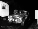 1964_002_don_barrow_timo_makinen_l-RAC64.png