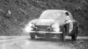 1965_001_TC_coupe_des_alpes_65_trautmann29.jpg