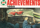 1965_001_documentation-castrol-achievements-austin-big.jpg