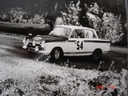 1966_002_Roger_Clark_no_Lotus-Cortina.jpg