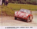 1967_002_Gulf_London_Rally2C_Bjorn_Waldegard___Lars_Helmer_28Porsche_911L292C_2on.jpg