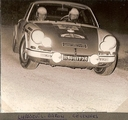 1968_999chasseuil-baron_cevennes1968.jpg