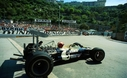 1969_Jo_Siffert2C_Rob_Walker_Lotus-Ford_49B2C_1969_Monaco_Grand_Prix.jpg