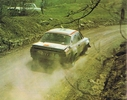 1970_001_World_Cup_Rally_70_FORD_Escort_Mikkola_Palm_28129.jpg