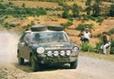 1970_009_099_054_MORRIS_1800_World_cup_rally_Redgrave_Cooper_Freeborough_HIGH_ROAD_Supp_1970_07.jpg