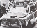 1970_099_052_World_Cup_Rally_70_ROLLS_ROYCE_Silver_Shadow_Richards_Bengry_Skeffington.jpg