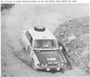 1970_099_092_XJB303H_-on_World_Cup_Rally_just_before_the_crash.jpg