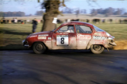 1971_007_Per_Eklund_rolls_at_the_Rac_rally_1971-1.png