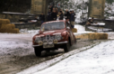 1971_007_Per_Eklund_rolls_at_the_Rac_rally_1971-2.png