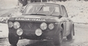 1971_008_71dailymirrorracrallyha1.jpg