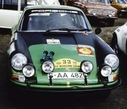 1971_099_Waldegard-Helmer_Safari_Rally_1971_with_Porsche_911_ST.jpg
