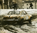1971_999_Chris_Sclater_Rally_RAC_1971_-_C_Sclater_-_M_Holmes_Abandono_Ford_Escort_RS_1600_MKI.jpg