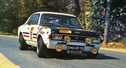 1971_999_Jean_Ragnotti_Rally_Tour_de_France_Automobile_1971_Ragnotti.jpg