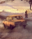1972_010_neigeetGlace72.jpg