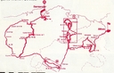 1973_000001_Rallye_Firestone_route_map.jpg
