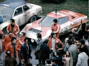 1973_0001_Rallye_Firestone_6_Chris_R_Sclater_Bo.jpg