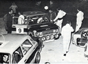 1973_0001_Rallye_RACE_Espa_a_the_three_woks_Seat_143.jpg