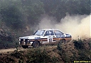 1973_001_010_Ari_Vatanen_-_David_Richards2C_Ford_Escort_RS18002C_1st_281029.jpg