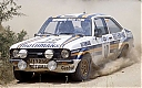 1973_001_010_Ari_Vatanen_-_David_Richards2C_Ford_Escort_RS18002C_1st_281129.jpg