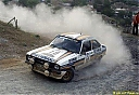 1973_001_010_Ari_Vatanen_-_David_Richards2C_Ford_Escort_RS18002C_1st_281229.jpg