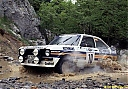 1973_001_010_Ari_Vatanen_-_David_Richards2C_Ford_Escort_RS18002C_1st_281329.jpg