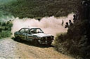 1973_001_010_Ari_Vatanen_-_David_Richards2C_Ford_Escort_RS18002C_1st_281729.jpg
