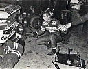 1973_001_010_Ari_Vatanen_-_David_Richards2C_Ford_Escort_RS18002C_1st_281829.jpg