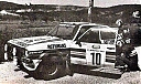 1973_001_010_Ari_Vatanen_-_David_Richards2C_Ford_Escort_RS18002C_1st_281929.jpg