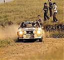 1973_001_010_Ari_Vatanen_-_David_Richards2C_Ford_Escort_RS18002C_1st_282029.jpg
