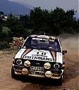 1973_001_010_Ari_Vatanen_-_David_Richards2C_Ford_Escort_RS18002C_1st_282129.jpg
