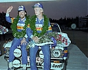 1973_001_010_Ari_Vatanen_-_David_Richards2C_Ford_Escort_RS18002C_1st_282429.jpg