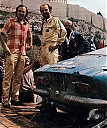 1973_001_Jean-Luc_Therier_-_Christian_Delferrier2C_Renault_Alpine_A110_18002C_1st_281029.jpg