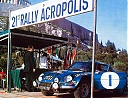1973_001_Jean-Luc_Therier_-_Christian_Delferrier2C_Renault_Alpine_A110_18002C_1st_28229.jpg