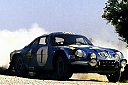 1973_001_Jean-Luc_Therier_-_Christian_Delferrier2C_Renault_Alpine_A110_18002C_1st_28529.jpg