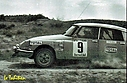 1973_002_009_Robert_Neyret_-_Jacques_Terramorsi2C_Citroen_DS232C_2nd1.jpg