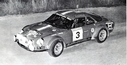 1973_002_Rallye_RACE_Espa_a_Estanislao_Antonio_Re.jpg