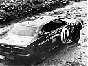 1973_004_019_Tony_Fall_-_Mike_Wood2C_Datsun_1800SSS2C_4th.jpg