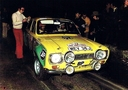 1973_004_Guy_Chasseuil_-_Christian_Baron2C_Ford_Escort_RS_16002C_4th_28329.jpg