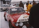 1973_004_Harry_Kallstrom_-_Claes_Billstam2C_Lancia_Fulvia_HF2C_4th_28129.jpg