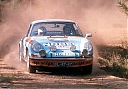 1973_010_016_Giovanni_Salvi_-_Barbosa_Gama2C_Porsche_9112C_10th_28229.jpg