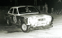 1973_011_Makinen_-_Timo_sur_Ford_Escort_RS_16002C_11eme_rty.jpg