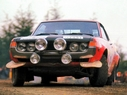 1973_012_009_Ove_Andersson_1973_012_Rally_RAC_1973_-_O_Andersson_-_G_Phillips.jpg