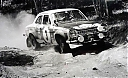 1973_014_003_Vic_Preston_Jr__-_Bev_Smith2C_Ford_Escort_RS_16002C_14t_28729.jpg