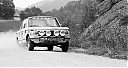 1973_014_027_Vic_Dietmayer_-_Walter_Viakovsky2C_BMW_20022C_14th.jpg