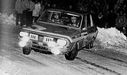 1973_014_Jean_Pierre_NicolasRally_Swedish_1973_-_J-Pierre_Nicolas_-_M_Vial.jpg