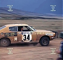 1973_015_034_Brian_Barton_-_Chris_Frayer2C_Datsun_180B2C_15th.jpg