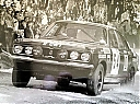 1973_016_054_Colin_Malkin_-_Barry_Hughes2C_Chrysler_Avenger_GT_17502C_16th_28129.jpg